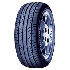 "Летняя шина Michelin 235/45 R17"" 94W PRIMACY HP MO"
