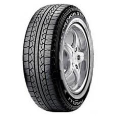 "Всесезонная шина Pirelli 275/70 R16"" 114H Scorpion STR"