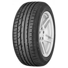 "Летняя шина Continental 225/60 R16"" 98V Premium Contact"