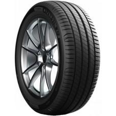 "Летняя шина Michelin 215/55 R17"" 94V Primacy 4"