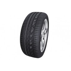 "Sportrak 205/60 R16"" 92V SP-716"