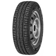"Michelin 195/70 R15"" 104R AGILIS X-ICE NORTH"