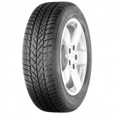 "Gislaved 175/70 R13"" 82T Euro Frost 5"