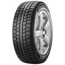 "Pirelli 175/65 R14"" 82H Winter Ice Control"