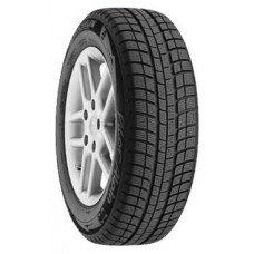 Зимняя шина Michelin 245/55 R17 102H PILOT ALPIN PA2