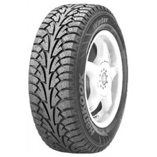 "Hankook 225/60 R18"" 99T Winter I*Pike W409 (под шип)"