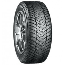 "Зимняя шина Yokohama 215/65 R16"" 102T Ice Guard IG65 (шип)"