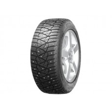 "Dunlop 225/45 R17"" 94Т ICE TOUCH XL"