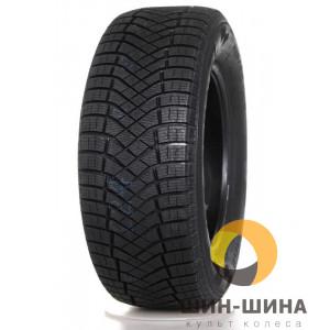 "Зимняя шина Pirelli 265/65 R17"" 116H Ice Zero Friction XL (Extra Load)"