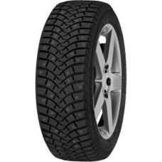"Зимняя шина Michelin 195/60 R15"" 92T X-ICE NORTH2"