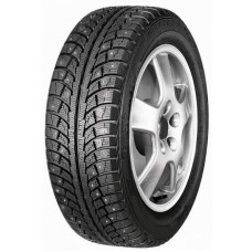 "Зимняя шина Matador 195/55 R16"" 91T MP30 Sibir Ice 2 XL (шип)"