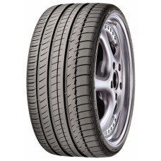 "Летняя шина Michelin 265/35 R18"" 97Y PILOT SPORT PS2"