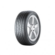 "Летняя шина General 225/50 R17"" 98Y Altimax Sport XL"
