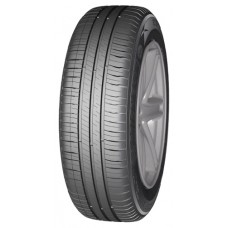 "Летняя шина Michelin 185/65 R15"" 88T Energy XM2"