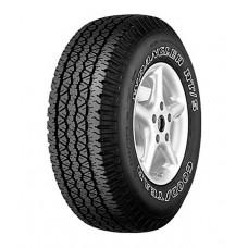 "Всесезонная шина Goodyear 215/75 R15"" 100S WRL AP"