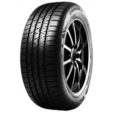 "Kumho 275/45 R20"" 110Y Crugen HP91"