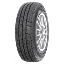 "Всесезонная шина Matador 215/65 R16""C 109/107R MPS-125 Variant All Weather"