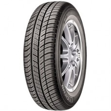 """Летняя шина Michelin 155/70 R13"""" 75T ENERGY E3B"""
