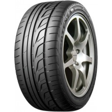 "Летняя шина Bridgestone 225/50 R17"" 94W Potenza RE003 Adrenalin"