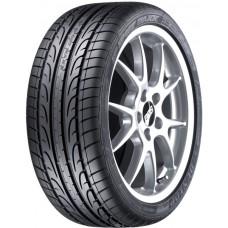 """Летняя шина Dunlop 245/45 R18"""" 100Y SP Sport Maxx 050"""