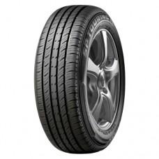 "Dunlop 205/65 R15"" 91H SP Touring T1"