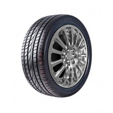 "Летняя шина POWERTRAC 195/50 R15"" 82V CITYRACING"