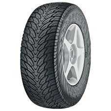 "Federal 245/70 R16"" 107H Couragia S/U"