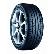 "Летняя шина Michelin 225/55 R17"" 101W PRIMACY HP"
