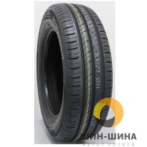 """Летняя шина Kumho 185/55 R15"""" 82H Ecowing ES01 KH27"""