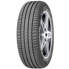 "Michelin 235/45 R18"" 98W PRIMACY 3"