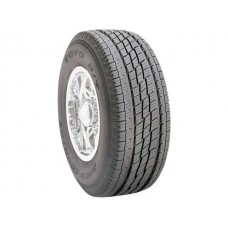 "Летняя шина Toyo 235/70 R16"" 106S Open Country H/T"