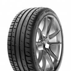 "Летняя шина Tigar 245/45 R18"" 100W ULTRA High Performance XL"