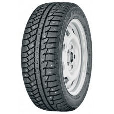 "Зимняя шина Continental 225/55 R17"" 97T WinterViking 2"