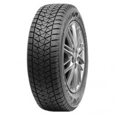 "Bridgestone 255/55 R20"" 110T BLIZZAK DM-V2"