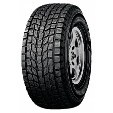"Dunlop 225/65 R17"" 101Q GrandTrek SJ6"