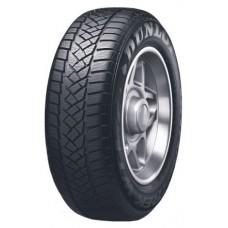 """Зимняя шина Dunlop 235/60 R18"""" 107H GrandTrek WT M2"""