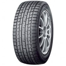 "Зимняя шина Yokohama 215/60 R16"" 95Q Ice Guard IG30"