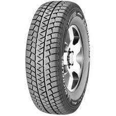 Зимняя шина Michelin 255/50 R19 107V LATITUDE ALPIN HP