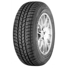 "Зимняя шина Barum 255/55 R18"" 109H Polaris 3"