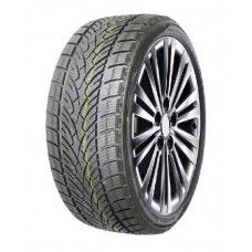 "Sportrak 185/65 R14"" 86H SP-776"