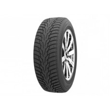 "Зимняя шина Roadstone 255/55 R18"" 109T Winguard WinSpike SUV (под шип)"