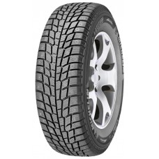 "Зимняя шина Michelin 245/65 R17"" 107T LATITUDE X-ICE NORTH"