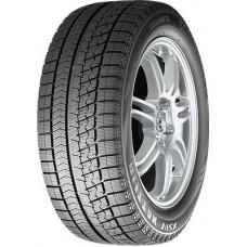 """Зимняя шина Bridgestone 195/65 R15"""" 91S BLIZZAK VRX"""