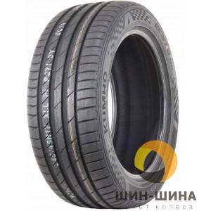 "Летняя шина Kumho 225/45 R19"" 96Y Ecsta PS71 XL (Extra Load)"