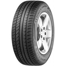 "Летняя шина General 185/65 R14"" 86T Altimax Comfort XL"