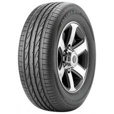 """Летняя шина Bridgestone 225/60 R18"""" 98V Dueler H/P Sport"""
