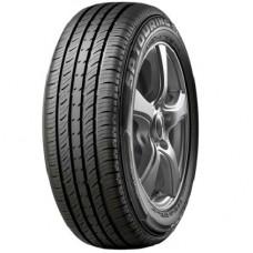 """Летняя шина Dunlop 195/60 R15"""" 88H TOURING T1"""