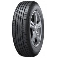 "Летняя шина Dunlop 215/65 R16"" 98H Grandtrek PT3"