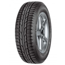 "Sava 185/60 R15"" 84H Intensa HP"