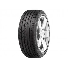 "Летняя шина Matador 215/60 R16"" 99H MP-47 Hectorra 3 XL (Extra Load)"